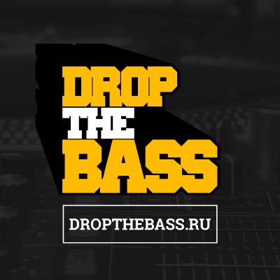 (c) Dropthebass.ru