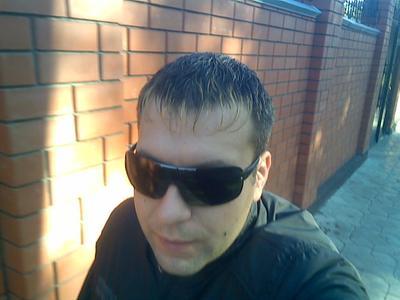 Аватар пользователя tagstyle
