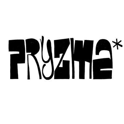 Аватар пользователя Pryzma