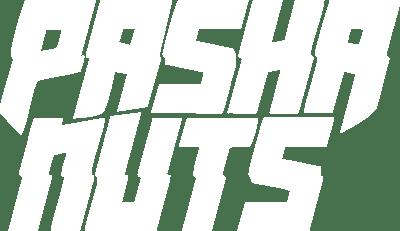 Аватар пользователя Pasha Nuts