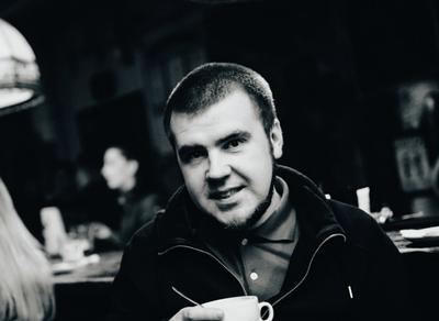 Аватар пользователя machetedj