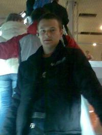 Аватар пользователя Ivan Kharlov