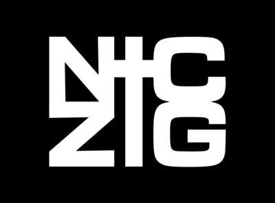 Аватар пользователя Nic ZigZag