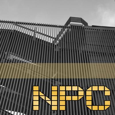 Аватар пользователя NPC
