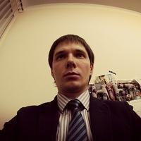 Аватар пользователя Алексей Дубовик