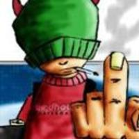 Аватар пользователя LoudKid