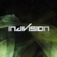 Аватар пользователя Indivision