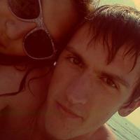 Аватар пользователя dsn_8