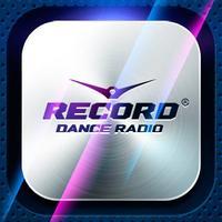 Аватар пользователя Radio Record