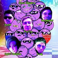 Аватар пользователя icheshire