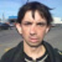 Аватар пользователя Забулдыга Джон