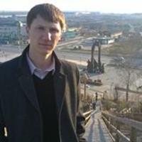 Аватар пользователя Artur Kelevra