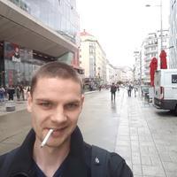 Аватар пользователя Артем Косых