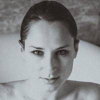 Аватар пользователя Алиса Кармоди