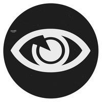 Аватар пользователя OCCULTI MUSIC