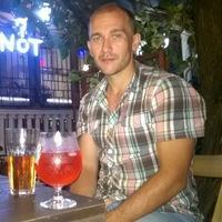Аватар пользователя Иван Осипов