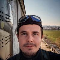 Аватар пользователя Alexander Guzman