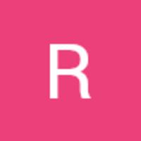 Аватар пользователя 8ad R060d