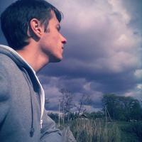 Аватар пользователя Antony Deep