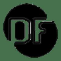 Аватар пользователя DF PROMO