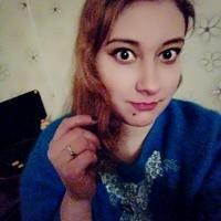 Аватар пользователя Kofffe Kofe