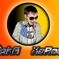 Аватар пользователя ALЁshA ХоRоший
