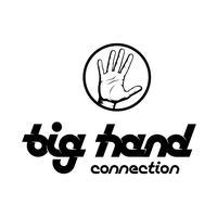 Аватар пользователя Big Hand Connection