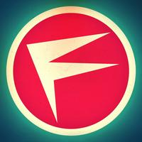 Аватар пользователя firefour