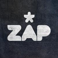 Аватар пользователя Zapdnb
