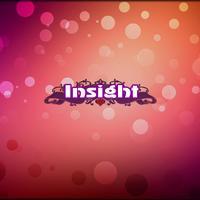 Аватар пользователя insight