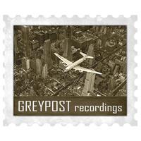 Аватар пользователя Greypost Recordings