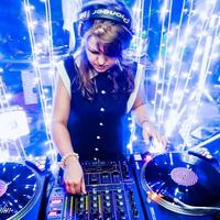 Аватар пользователя DJ Oxy