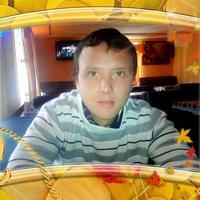 Аватар пользователя 5avel2009