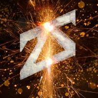Аватар пользователя 2SIDES