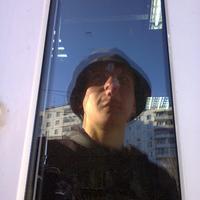 Аватар пользователя Frenk1990
