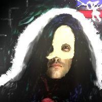 Аватар пользователя Kard