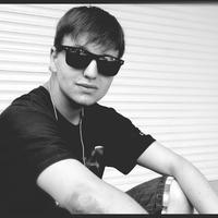 Alex Grad's picture