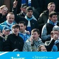 Аватар пользователя Сергей Николаевич