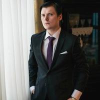 Аватар пользователя Алексей Королевский