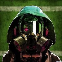 Аватар пользователя Makis