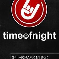 Аватар пользователя Time Night