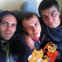 Виталий Пархоменко's picture