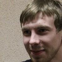 Аватар пользователя Artem Lobanov
