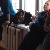 Аватар пользователя Ivan Kiselev