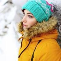 Аватар пользователя Aleksandra Filippova