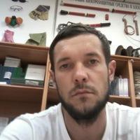 Аватар пользователя Александр Семёнов
