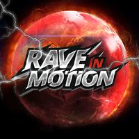 Аватар пользователя RAVE IN MOTION