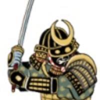 Аватар пользователя sks