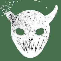 Аватар пользователя CRIMINALISTIX