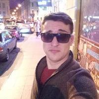 Аватар пользователя Даниил Духанин